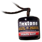 Flextone Stealth Bleat Deer Call