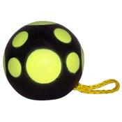 """Rinehart RFT Ball Target, 9"""""""
