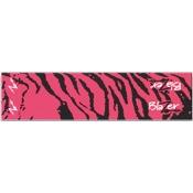 Bohning BlazerWrap Tiger, 13/pk., Pink, Carbon