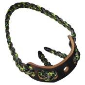 Paradox Bow Sling Elite, Hot Fall II