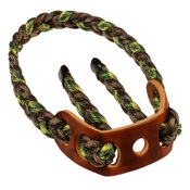 Paradox Bow Sling Elite, Cool Spring
