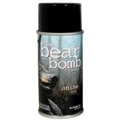 Buck Bomb Anise Oil Bear Bomb, Fogger