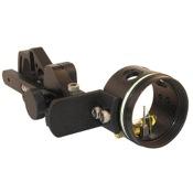 Viper Quickset Sight, Black, 1 Pin .019, RH