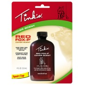 Tink?s Red Fox-P Power Cover Scent, 4oz.