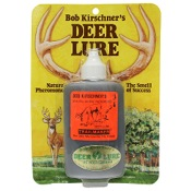 Kirschner?s Trailmaker Type, 3oz