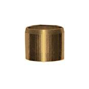 Carbon Express BullDog Aramid-KV Nock Collar, 12/pk, Aramid, 350, 4.0gr