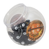 OMP Flexpull Arrow Puller Counter Display, 10/pk., Black