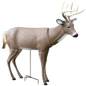Primos Scarface Deer Decoy