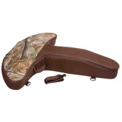 "Neet XC-102 Crossbow Case, 41""x32"", AP"