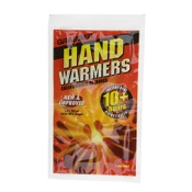 "Grabber Hand Warmer Large, 4.75""X8.5"", 2/pk."