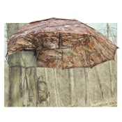 H.S. Treestand Umbrella/Ground Blind, AP