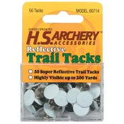 H.S. Trail Tacks, 50/pk.