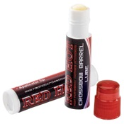 Parker Red Hot HP Lube & Wax Kit
