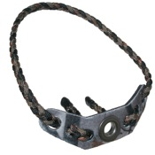 Paradox SynSling Bow Sling, Lost