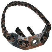 Paradox SynSling Elite Bow Sling, Lost
