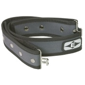 "Easton Quiver Belt, 28-40"", Medium"