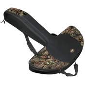 "Allen Crossbow Case, 18""x46"", 1/2"" pad"