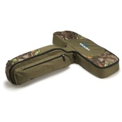 Excalibur Semi-Rigid Crossbow Case