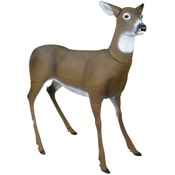 Flambeau Masters Series Boss Babe Doe Decoy