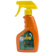 DDW Evolve3 ScentPrevent Field Spray, 12oz.