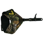 TRU-FIRE Edge Extreme Release w/Fold Back, Buckle