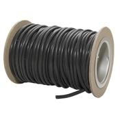 OMP Premium Pro Tubing, 50?, Black