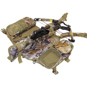 GamePlan CrossOver Crossbow/Bow Utility Pack, AP
