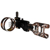 Sword Twilight Hunter Sight, Lost, 5 Pin .019, RH
