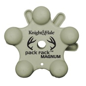 Knight & Hale Pack Rack Magnum Deer Call
