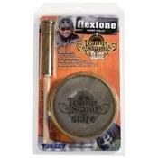 Flextone Waddell Tramp Stamp Slate Call