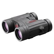 Redfield Rebel Binoculars, 8x32, Black, Roof Prism