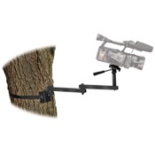 Pine Ridge Pro-Bow-Cam Camera Support
