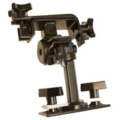 Coffey Bow Vise