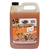 Wildgame Acorn Rage Juiced, 1gal