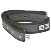 "Easton Quiver Belt, 16-30"", Small"