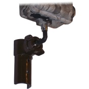 DLC Covert Cam Tree60 Mount