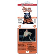 Deer Quest Bear Sense Combo Pack, 12/pk, 3 ea. X 4