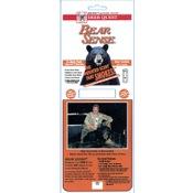 Deer Quest Bear Sense Combo Pack, 12/pk, 3 ea. X 4