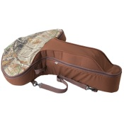 "Neet XC-104 Crossbow Case, 42""x32"", AP"