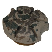 Sims Limbsaver UltraMax - Solid, Camo, Solid