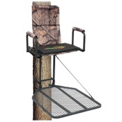 "Big Dog Big Dog III Fixed Stand, 23.5""x29"", 28.5lbs"