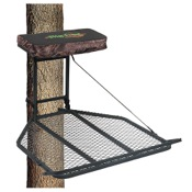 "Big Dog Mastiff Fixed Stand, 30""x35"", 27.5lbs"