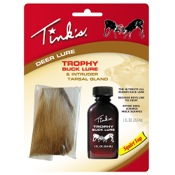 Tinks Intruder Tarsal Gland, .25oz