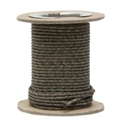OMP Premium Release Loop Spool, 25?, Digital Camo