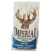Whitetail Institute Imperial Whitetail 30-06, 5lbs