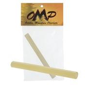 "OMP Stick-It Premium Hot Melt, 5"", 10/pk."