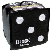 """Field Logic Block Classic Target, 18""""x18""""x16"""", 13lbs., 18"""