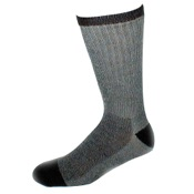 Elder Merino Wool High Performance Sock, Md (9-11)