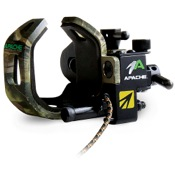 NAP Apache Drop-Away Rest, APG, RH