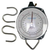 Big Dog Deer Scale, 550lb. Capacity